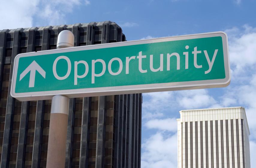 Careers - Baldwin Accounting CPA - Orlando, Florida